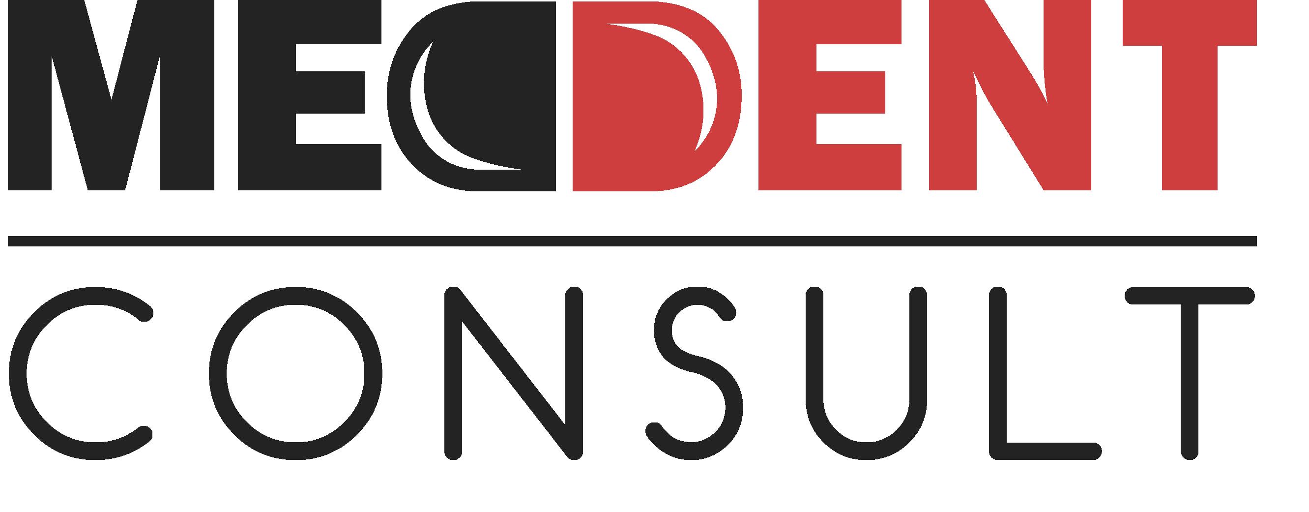 Medeconsult Shop Logo